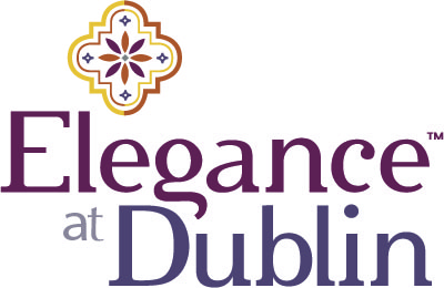 Elegance at Dublin Logo